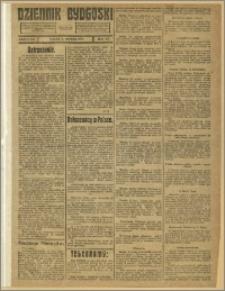 Dziennik Bydgoski, 1919, R.12, nr 176