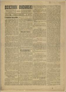 Dziennik Bydgoski, 1919, R.12, nr 177
