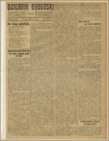 Dziennik Bydgoski, 1919, R.12, nr 179