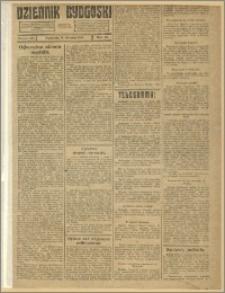 Dziennik Bydgoski, 1919, R.12, nr 183