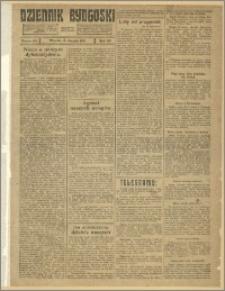 Dziennik Bydgoski, 1919, R.12, nr 184