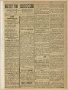 Dziennik Bydgoski, 1919, R.12, nr 188