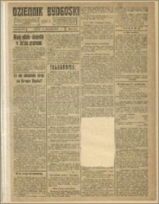 Dziennik Bydgoski, 1919, R.12, nr 193