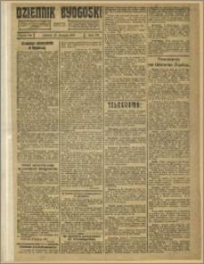 Dziennik Bydgoski, 1919, R.12, nr 194
