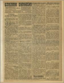 Dziennik Bydgoski, 1919, R.12, nr 197