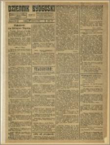 Dziennik Bydgoski, 1919, R.12, nr 200
