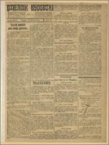 Dziennik Bydgoski, 1919, R.12, nr 201