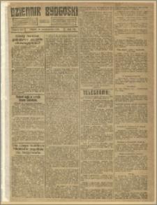 Dziennik Bydgoski, 1919, R.12, nr 235