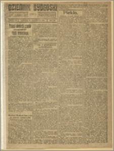 Dziennik Bydgoski, 1919, R.12, nr 240