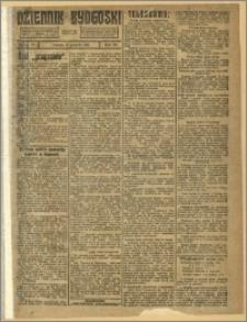 Dziennik Bydgoski, 1919, R.12, nr 282