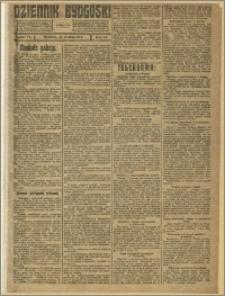 Dziennik Bydgoski, 1919, R.12, nr 294