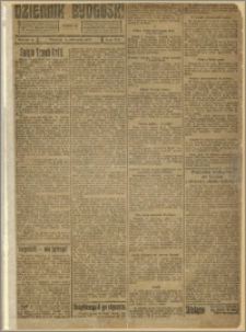 Dziennik Bydgoski, 1920, R.13, nr 4
