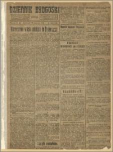 Dziennik Bydgoski, 1920, R.13, nr 17