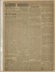 Dziennik Bydgoski, 1920, R.13, nr 32