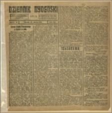 Dziennik Bydgoski, 1920, R.13, nr 67