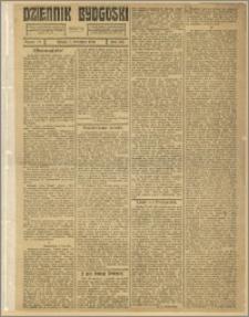 Dziennik Bydgoski, 1920, R.13, nr 79