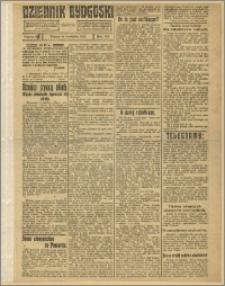 Dziennik Bydgoski, 1920, R.13, nr 87
