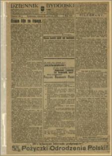 Dziennik Bydgoski, 1920, R.13, nr 139