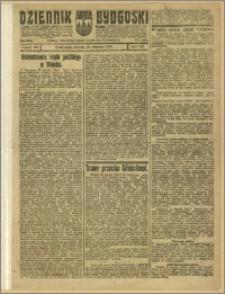 Dziennik Bydgoski, 1920, R.13, nr 190