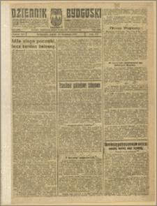 Dziennik Bydgoski, 1920, R.13, nr 265