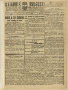 Dziennik Bydgoski, 1920, R.13, nr 271