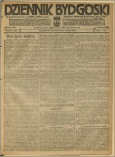 Dziennik Bydgoski, 1921, R.14, nr 59