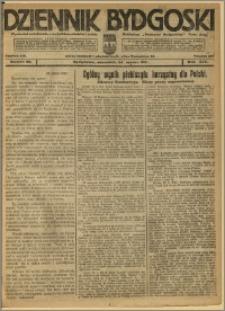 Dziennik Bydgoski, 1921, R.14, nr 68