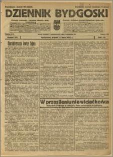 Dziennik Bydgoski, 1922, R.15, nr 151