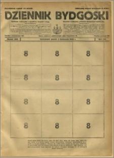Dziennik Bydgoski, 1922, R.15, nr 245