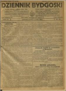 Dziennik Bydgoski, 1923, R.16, nr 27