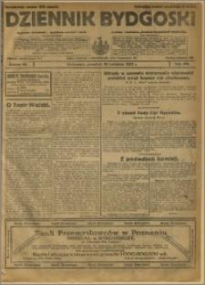 Dziennik Bydgoski, 1923, R.16, nr 95