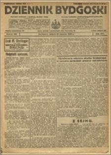 Dziennik Bydgoski, 1923, R.16, nr 141