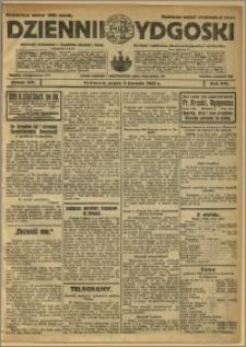 Dziennik Bydgoski, 1923, R.16, nr 175