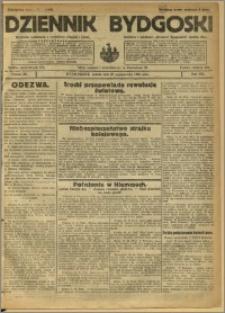 Dziennik Bydgoski, 1923, R.16, nr 241