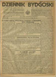 Dziennik Bydgoski, 1924, R.18, nr 36