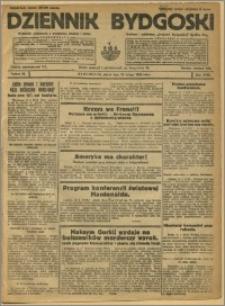 Dziennik Bydgoski, 1924, R.18, nr 38