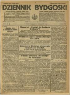 Dziennik Bydgoski, 1924, R.18, nr 44