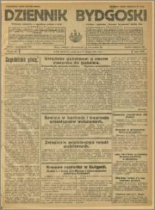 Dziennik Bydgoski, 1924, R.18, nr 48