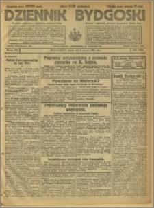 Dziennik Bydgoski, 1924, R.18, nr 131