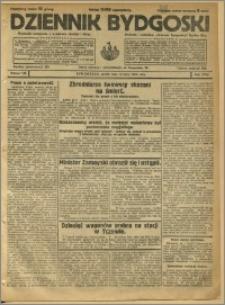 Dziennik Bydgoski, 1924, R.18, nr 165
