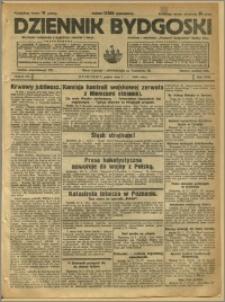 Dziennik Bydgoski, 1924, R.18, nr 177
