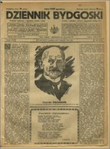 Dziennik Bydgoski, 1924, R.18, nr 179