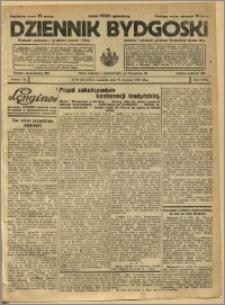 Dziennik Bydgoski, 1924, R.18, nr 185