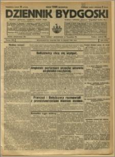 Dziennik Bydgoski, 1924, R.18, nr 188