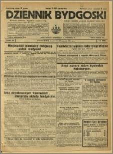 Dziennik Bydgoski, 1924, R.18, nr 197
