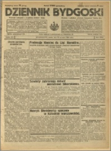 Dziennik Bydgoski, 1924, R.18, nr 213