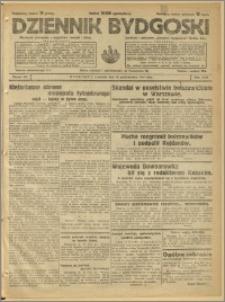 Dziennik Bydgoski, 1924, R.18, nr 241
