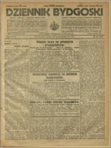 Dziennik Bydgoski, 1924, R.18, nr 245