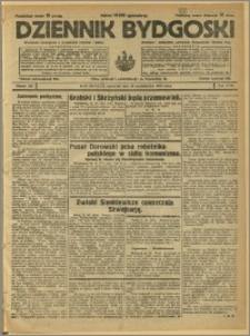 Dziennik Bydgoski, 1924, R.18, nr 247