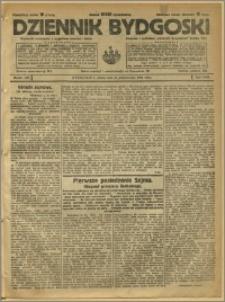Dziennik Bydgoski, 1924, R.18, nr 248